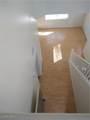 3711 Lodina Court - Photo 27