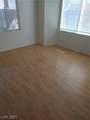3711 Lodina Court - Photo 3