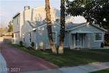 655 Avenue I - Photo 3