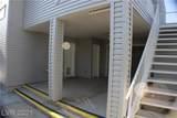 655 Avenue I - Photo 4