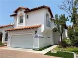 8792 Villa Camille Avenue - Photo 1