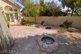 2809 Sterling Cove Drive - Photo 25