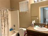 10360 Blue Ginger Drive - Photo 10