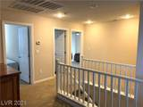 10360 Blue Ginger Drive - Photo 12