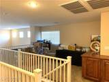 10360 Blue Ginger Drive - Photo 13
