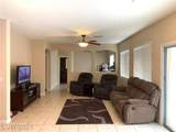 10360 Blue Ginger Drive - Photo 8