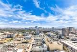 150 Las Vegas Boulevard - Photo 4