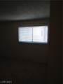2290 Desert Inn Road - Photo 15