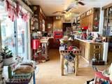 8982 Dean Martin Drive - Photo 13