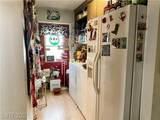 8982 Dean Martin Drive - Photo 16