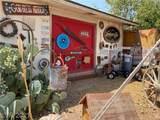 8982 Dean Martin Drive - Photo 48
