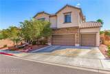1130 Yellow Orchid Street - Photo 1