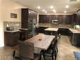 1130 Yellow Orchid Street - Photo 10