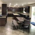 1130 Yellow Orchid Street - Photo 11