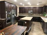 1130 Yellow Orchid Street - Photo 12