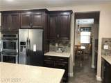 1130 Yellow Orchid Street - Photo 13
