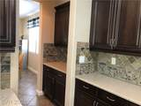 1130 Yellow Orchid Street - Photo 15
