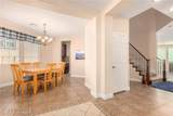 1130 Yellow Orchid Street - Photo 16