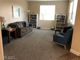 1130 Yellow Orchid Street - Photo 17