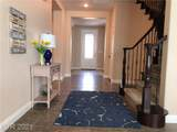 1130 Yellow Orchid Street - Photo 18