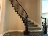 1130 Yellow Orchid Street - Photo 19