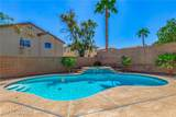 1130 Yellow Orchid Street - Photo 2
