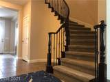 1130 Yellow Orchid Street - Photo 20
