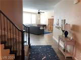 1130 Yellow Orchid Street - Photo 21