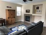 1130 Yellow Orchid Street - Photo 22