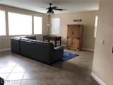 1130 Yellow Orchid Street - Photo 23