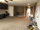 1130 Yellow Orchid Street - Photo 25