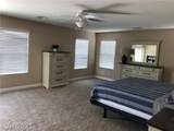 1130 Yellow Orchid Street - Photo 27