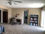 1130 Yellow Orchid Street - Photo 28