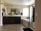 1130 Yellow Orchid Street - Photo 29