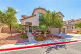 1130 Yellow Orchid Street - Photo 3
