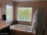 1130 Yellow Orchid Street - Photo 30