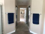 1130 Yellow Orchid Street - Photo 31