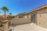 1130 Yellow Orchid Street - Photo 32