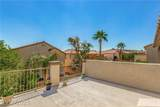 1130 Yellow Orchid Street - Photo 33