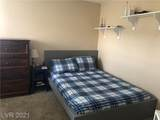 1130 Yellow Orchid Street - Photo 34
