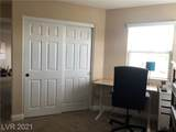 1130 Yellow Orchid Street - Photo 35