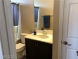 1130 Yellow Orchid Street - Photo 36