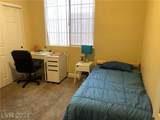 1130 Yellow Orchid Street - Photo 37