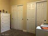 1130 Yellow Orchid Street - Photo 38