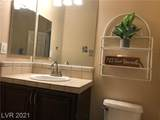 1130 Yellow Orchid Street - Photo 39