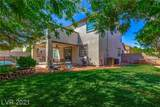 1130 Yellow Orchid Street - Photo 4
