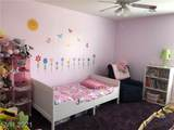 1130 Yellow Orchid Street - Photo 40