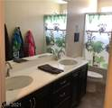 1130 Yellow Orchid Street - Photo 42