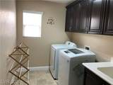 1130 Yellow Orchid Street - Photo 43