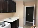 1130 Yellow Orchid Street - Photo 44